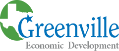 Greenville Economic Development